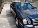 Mercedes-Benz E 200 1997 года за 8 000 y.e. в Бухара