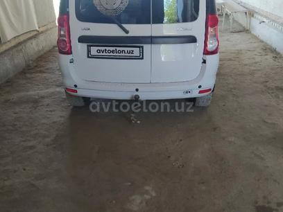 ВАЗ (Lada) Largus 2018 года за 12 000 y.e. в Ромитанский район