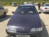 Daewoo Espero 1996 года за ~3 336 у.е. в Jizzax