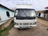 Isuzu  SAZ NQR 71pl 2010 года за 25 000 у.е. в Chiroqchi tumani