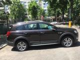 Chevrolet Captiva, 4 позиция 2016 года за 24 500 y.e. в Ташкент