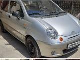 Chevrolet Matiz Best, 3 pozitsiya 2012 года за 4 500 у.е. в Toshkent