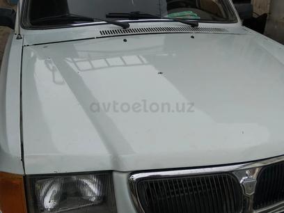 GAZ 3110 (Volga) 1998 года за 4 000 у.е. в Bekobod tumani