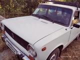 VAZ (Lada) 2102 1978 года за 1 500 у.е. в Toshkent