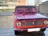 ВАЗ (Lada) 2101 1981 года за ~2 371 y.e. в Ангрен