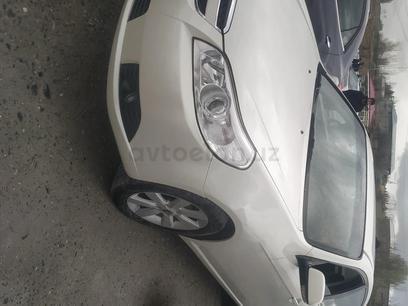 Chevrolet Epica, 3 pozitsiya 2009 года за 9 000 у.е. в Samarqand