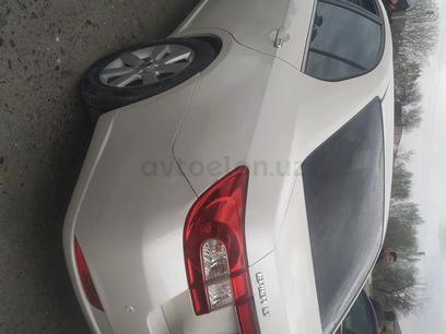 Chevrolet Epica, 3 pozitsiya 2009 года за 9 000 у.е. в Samarqand – фото 2