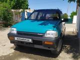 Daewoo Tico 1998 года за ~2 087 у.е. в Termiz tumani