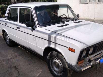 ВАЗ (Lada) 2106 1982 года за 2 500 y.e. в Ахангаран