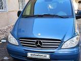 Mercedes-Benz Vito 2006 года за 13 500 у.е. в Toshkent