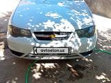 Chevrolet Nexia 2, 1 позиция DOHC 2009 года за 3 500 y.e. в Ташкент