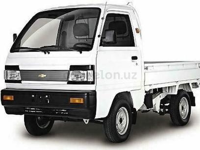 Chevrolet Labo 2021 года за 9 200 y.e. в Андижан