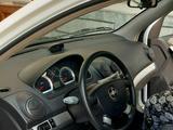 Chevrolet Nexia 3, 2 позиция 2020 года за 8 800 y.e. в Наманган