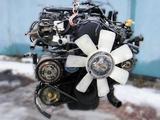 Мотор за 1 050 y.e. в Элликкалинский район