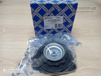 Опора (чашка) амортизаторов для Nissan Altima за 30 y.e. в Ташкент