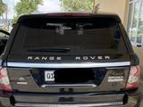 Land Rover Range Rover 2009 года за 28 000 y.e. в Ташкент