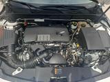 Chevrolet Malibu, 1 pozitsiya 2013 года за 14 000 у.е. в Buxoro