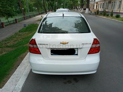 Chevrolet Nexia 3, 4 pozitsiya 2017 года за 9 000 у.е. в Toshkent