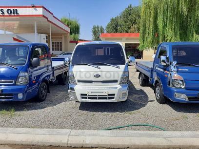 Kia 2018 года за 19 500 у.е. в Namangan
