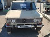 ВАЗ (Lada) 2106 1990 года за 2 300 y.e. в Самарканд