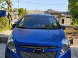 Chevrolet Spark, 2 позиция 2012 года за 5 400 y.e. в Ташкент