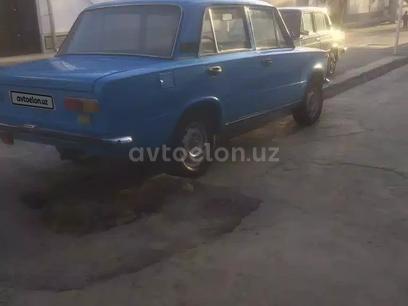 ВАЗ (Lada) 2101 1983 года за 2 000 y.e. в Самарканд