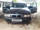 BMW 520 1997 года за 8 800 y.e. в Гулистан