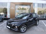 Hyundai Tucson 2021 года за ~34 063 у.е. в Toshkent