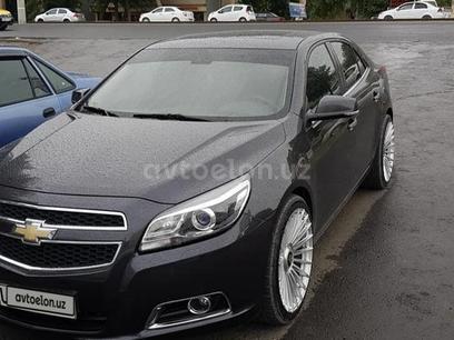 Chevrolet Malibu, 3 позиция 2013 года за 16 500 y.e. в Самарканд