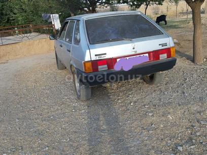VAZ (Lada) Samara (hatchback 2109) 1996 года за ~1 800 у.е. в Jizzax