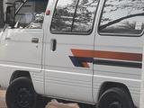 Daewoo Damas 1997 года за 3 300 у.е. в Toshkent
