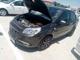 Chevrolet Nexia 3, 4 pozitsiya 2019 года за 8 500 у.е. в Samarqand