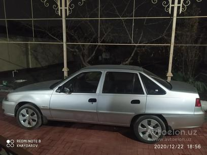 Chevrolet Nexia 2, 2 pozitsiya DOHC 2014 года за 6 500 у.е. в Andijon