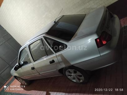 Chevrolet Nexia 2, 2 pozitsiya DOHC 2014 года за 6 500 у.е. в Andijon – фото 2