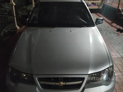 Chevrolet Nexia 2, 2 pozitsiya DOHC 2014 года за 6 500 у.е. в Andijon – фото 4