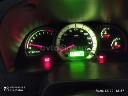 Chevrolet Nexia 2, 2 pozitsiya DOHC 2014 года за 6 500 у.е. в Andijon – фото 5