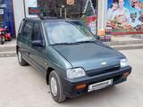 Daewoo Tico 1998 года за ~2 801 у.е. в Samarqand