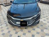 Chevrolet Malibu 2 2019 года за 24 000 у.е. в Toshkent