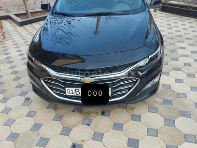 Chevrolet Malibu 2 2019 года за 23 900 y.e. в Ташкент