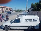 Ford 1996 года за ~1 897 у.е. в Samarqand