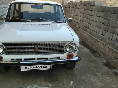 ВАЗ (Lada) 2101 1979 года за 2 100 y.e. в Ташкент