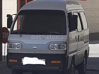 Chevrolet Damas 2009 года за 4 900 у.е. в Samarqand