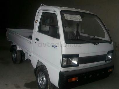 Chevrolet Labo 2021 года за 8 600 у.е. в Samarqand