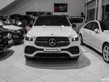 Mercedes-Benz GLE 450 2020 года за 100 000 у.е. в Toshkent