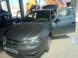 Chevrolet Nexia 2, 3 pozitsiya SOHC 2014 года за 6 000 у.е. в Qarshi