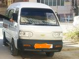 Chevrolet Damas 2016 года за 6 600 у.е. в Namangan