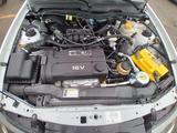 Chevrolet Nexia 2, 2 позиция SOHC 2012 года за 6 000 y.e. в Бухара