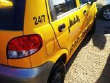 Chevrolet Matiz, 2 позиция 2010 года за ~2 999 y.e. в Карши