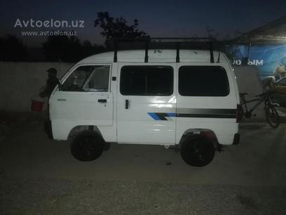 Daewoo Damas 2001 года за 3 500 у.е. в Sherobod tumani