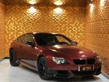 BMW M6 2006 года за 35 000 у.е. в Toshkent